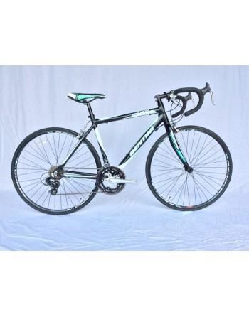 Bentini Calvina Ladies Road Bike