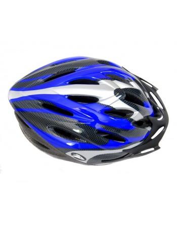 Coyote Sierra Helmet - Blue