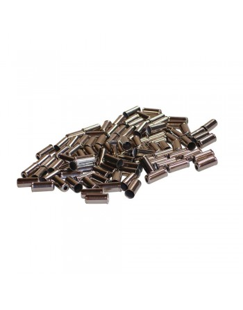 Cable End Ferrules 150 pieces/bottle