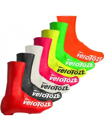 VeloToze Shoe Cover - Tall