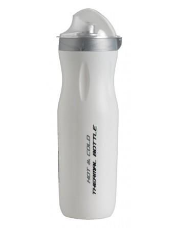 Polisport Thermal 500ML Hot & Cold Bottle
