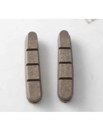 Detec Brake Pads for Carbon Rims