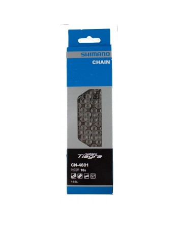 Shimano Tiagra CN-4601 10 Speed Chain
