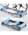 Tacx Antares Professional Training Rollers
