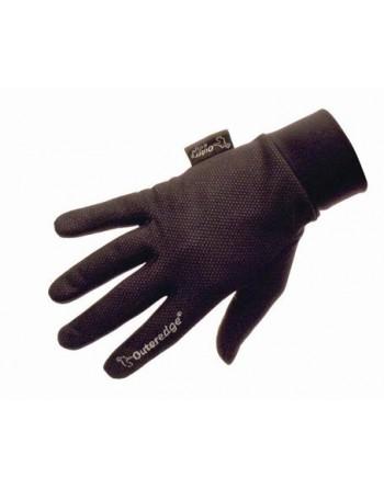 Outeredge Windster Long Finger Gloves
