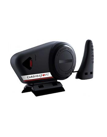 Cardiosport ANT+ Bike Combo Sensor