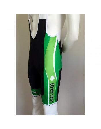 Santini Ireland Bib Shorts