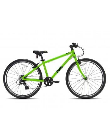 Frog 69 Kids Hybrid Bike
