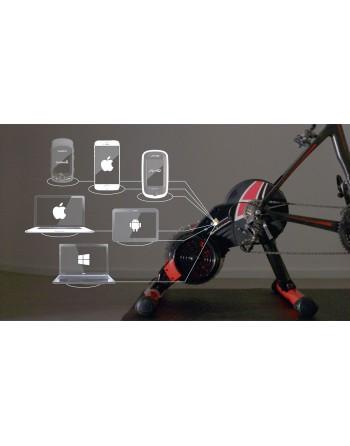 elite turbo muin smart b trainer. Black Bedroom Furniture Sets. Home Design Ideas