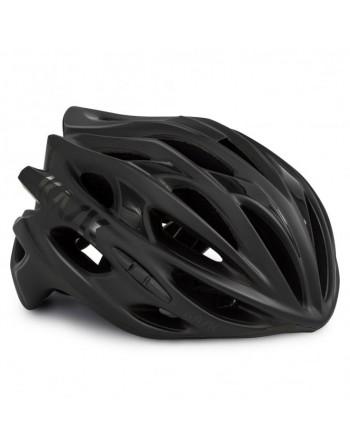 Kask Mojito Road Helmet - Matte Black