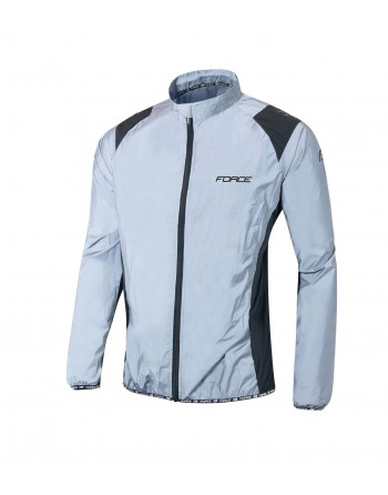 Force Reflect Jacket