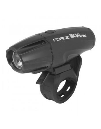 Force Shark 1000 USB Light