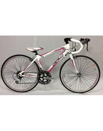 "Castello Capricia SL 24"" Girls Road Bike"