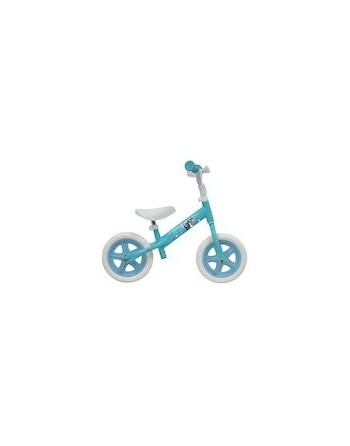Disney Frozen Balanace Bike