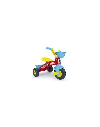 Disney Mickey Mouse Kids Tricycle