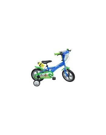 """Disney The Good Dinosaur Kids Bike -12"""""""