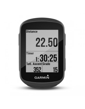 Garmin Edge 130 GPS Cycling Computer 2019