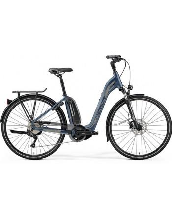 Merida eSpresso City 200EQ Electric Bike