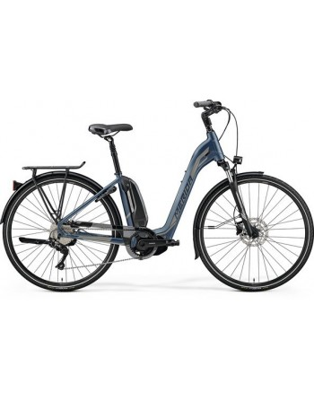 Merida eSpresso City 200EQ Electric Bike