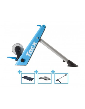 Tacx Blue Motion Pro - SPECIAL EDITION