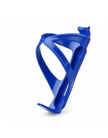 Resin Elite Bottle Cage (Blue)