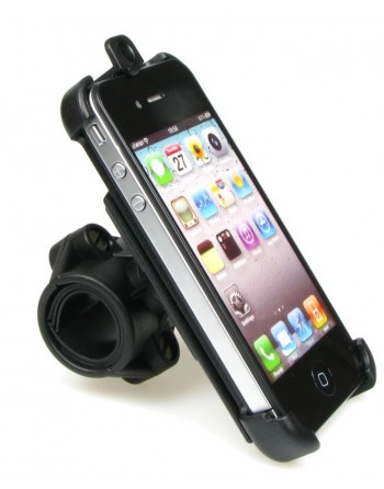 iPhone 4 Bike Mount/Holder