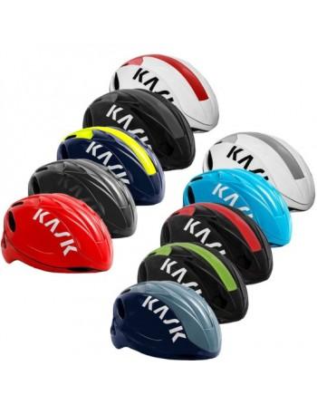 KASK Infinity Road Helmet