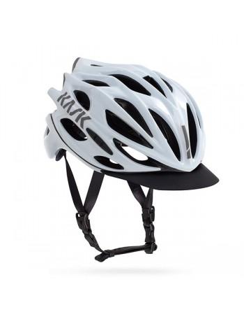 KASK Mojito X Peak Road Helmet