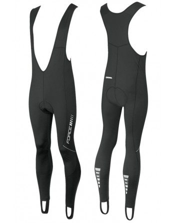 Force Z68 Bib Tights - Gel...