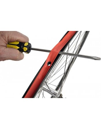 700c Road Wheel Rim Tape