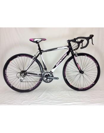 Bentini Bianca Ladies Road Bike