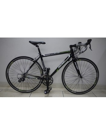 Motion Typhoon Road Bike