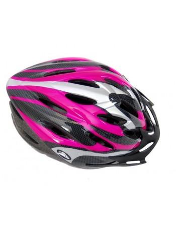 Coyote Sierra Helmet - Pink