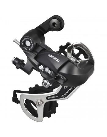ShimanoTX35 Rear Derailleur
