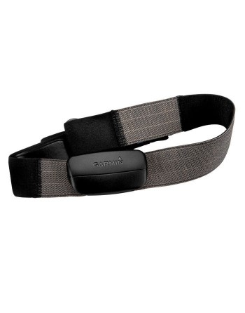 Garmin HRM Premium Soft Strap and Sensor