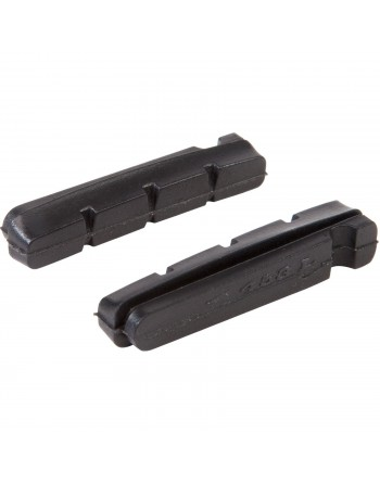 Oxford Full Stop Brake Pad Inserts
