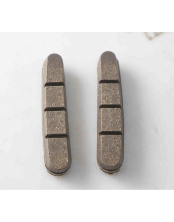 Detec Brake Pads for Carbon...