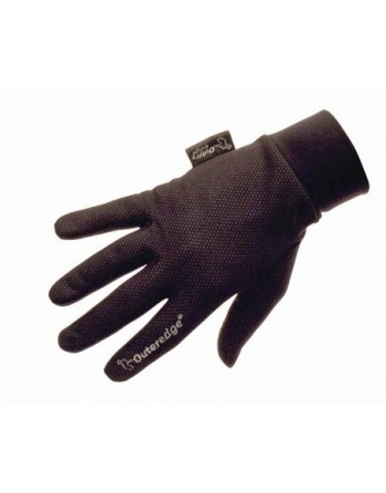 Outeredge Windster Long Finger Gloves