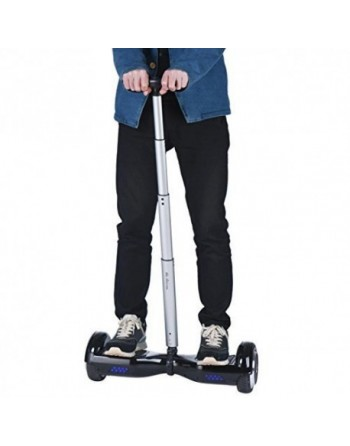 Hoverboard Portable Handle Stick