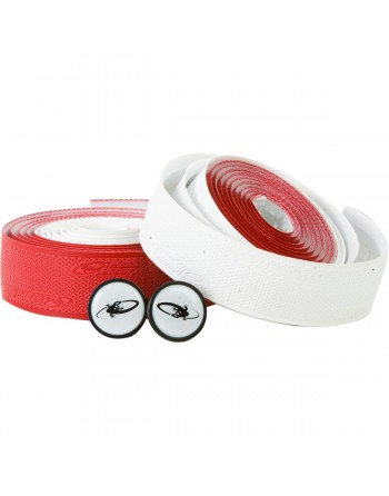 BBB Carbon Race Ribbon Bar Tape BHT04