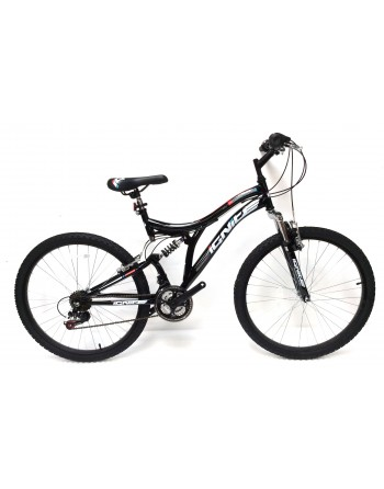 Ignite Aggressor Gents Mountain Bike