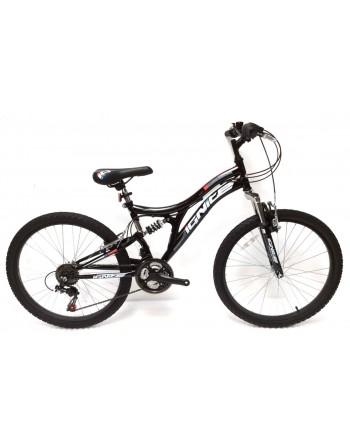 "Ignite Aggressor Boys Mountain Bike 24"""