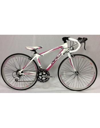 """Castello Capricia SL 24"""" Girls Road Bike"""