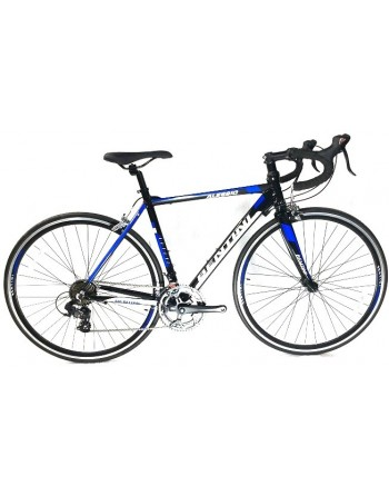 Bentini Alessio Gents Alloy Road Bike
