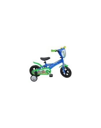 "Disney The Good Dinosaur 10"" Bike"