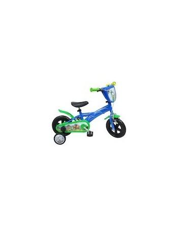 """Disney The Good Dinosaur 10"""" Bike"""