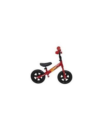 Disney Cars Balance Bike