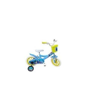 "Disney Finding Dory Kids Bike -12"""