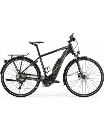 Merida Espresso 500 EQ Electric Bike