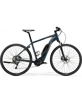 Merida eSpresso 200 Electric Bike